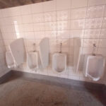 busoga-gallery1