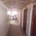 busoga-gallery4