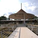 namugongo-gallery3