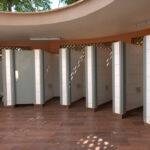 namugongo-gallery4