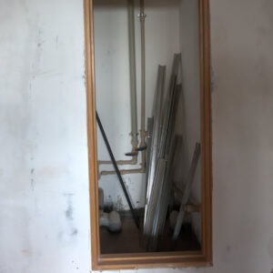 uhtti-gallery1